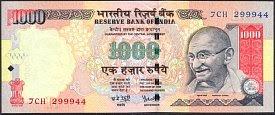 indP.100b1000Rupees2007Rsig.89Y.V.ReddyWK.jpg