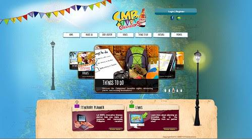 smb7107celebrations-website.jpg