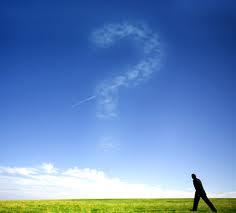 question sky