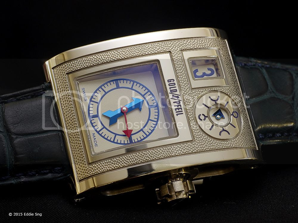 photo Goldpfeil Vianney Halter 06_zpsgxf31tm4.jpg