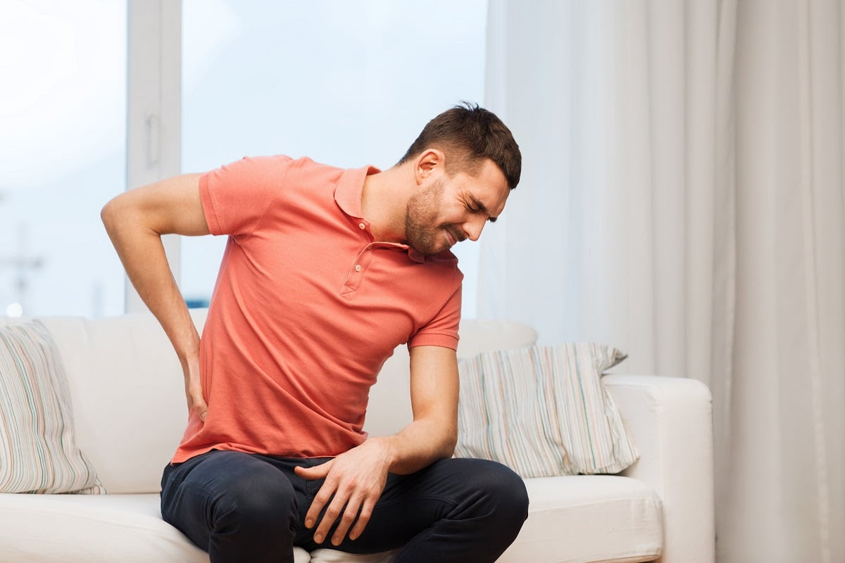 10 Symptoms of Kidney Disease You Should Know