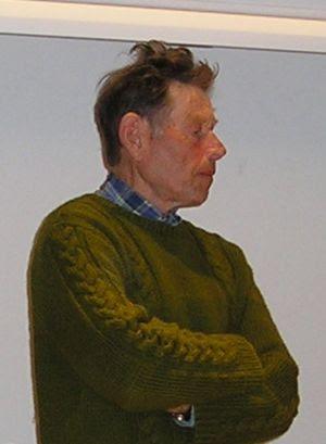 Pentti Linkola
