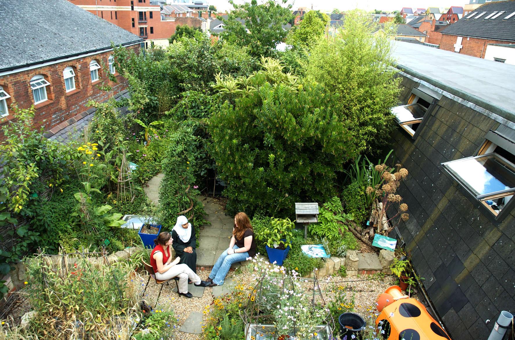 risc_roof_garden_3104_jpg_original