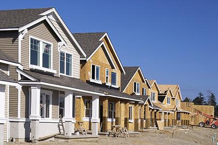 LSE_2015_housing-boom-450