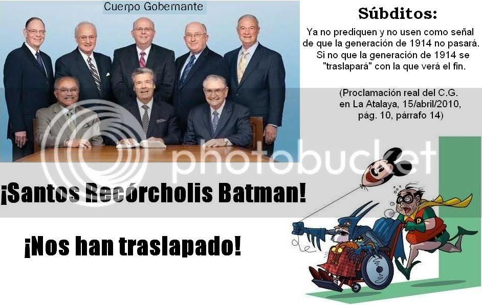http://i160.photobucket.com/albums/t162/Jayce_Guerrero_Rodarte/20140313_Santos_recorcholis_batman_nos_han_traslapado_zps2551263a.jpg