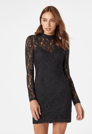 Bodycon dress for sale wedding guests