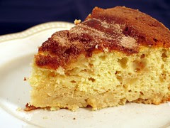 apple cinnamin cake 1