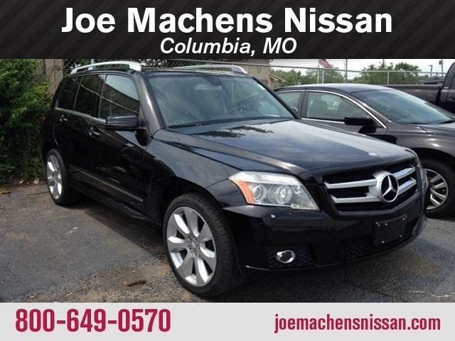 Mercedes Benz Cars for sale in Columbia, Missouri