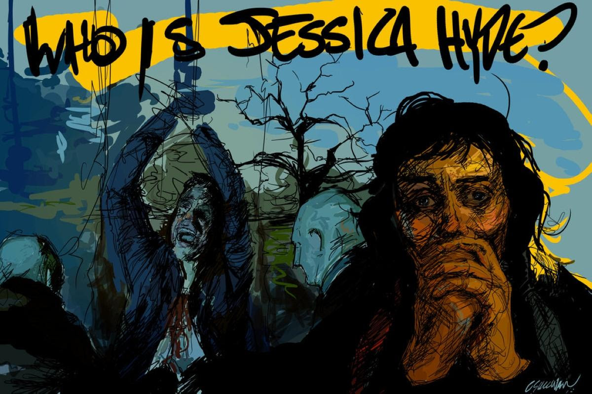 the_childhood_of_jessica_hyde
