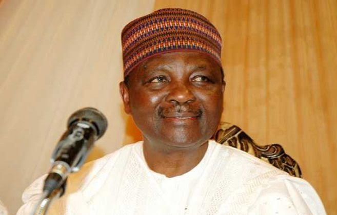 Gowon Lied Against Ojukwu in His Aburi Accord Interview - IPOB