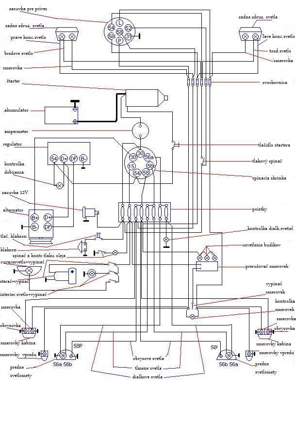 49Cc Pocket Bike Wiring Diagram from lh6.googleusercontent.com