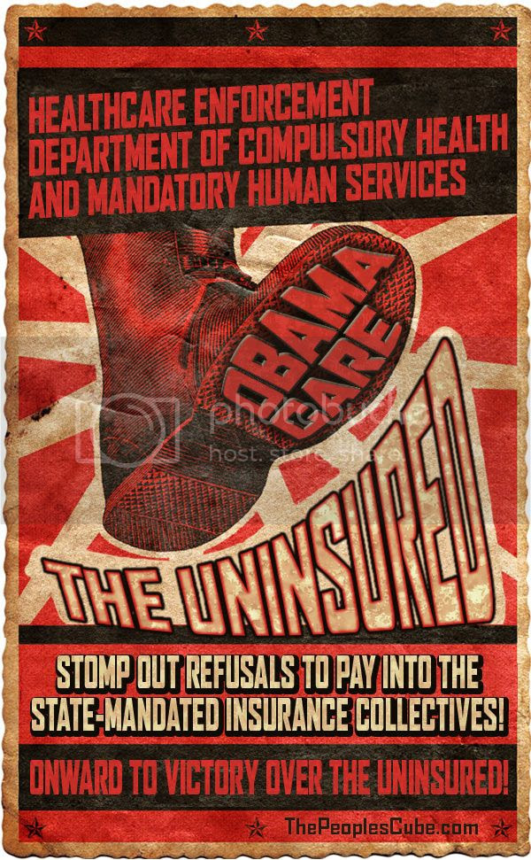 photo Poster_Boot_Obamacare_Uninsured_Pay_zps6ef2bc22.jpg