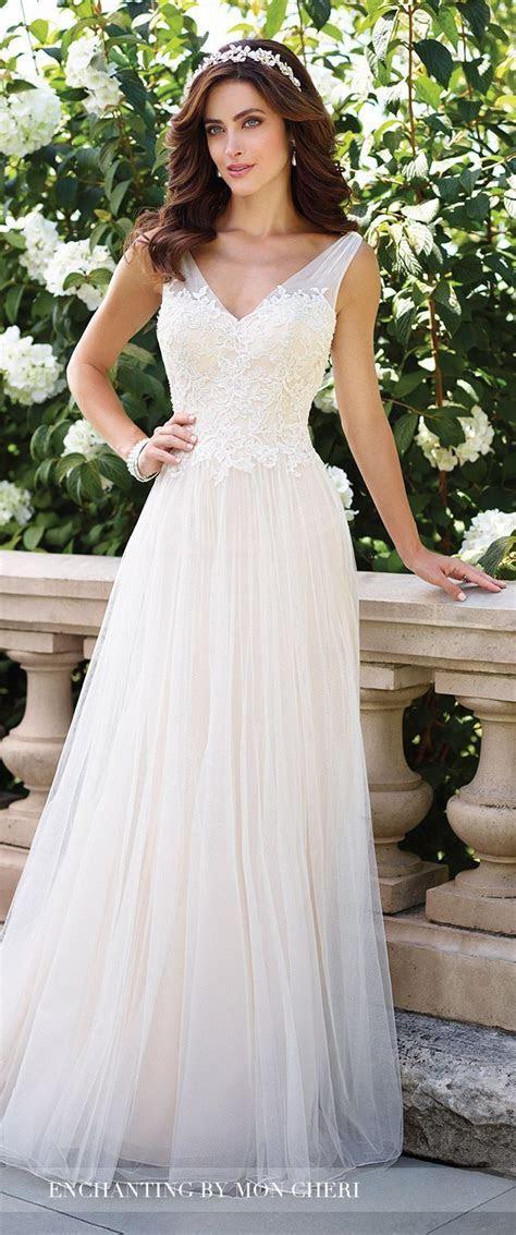 Best 25  Ethereal wedding dress ideas on Pinterest   Tulle