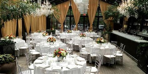 NOMO SOHO Hotel Weddings   Price out and compare wedding