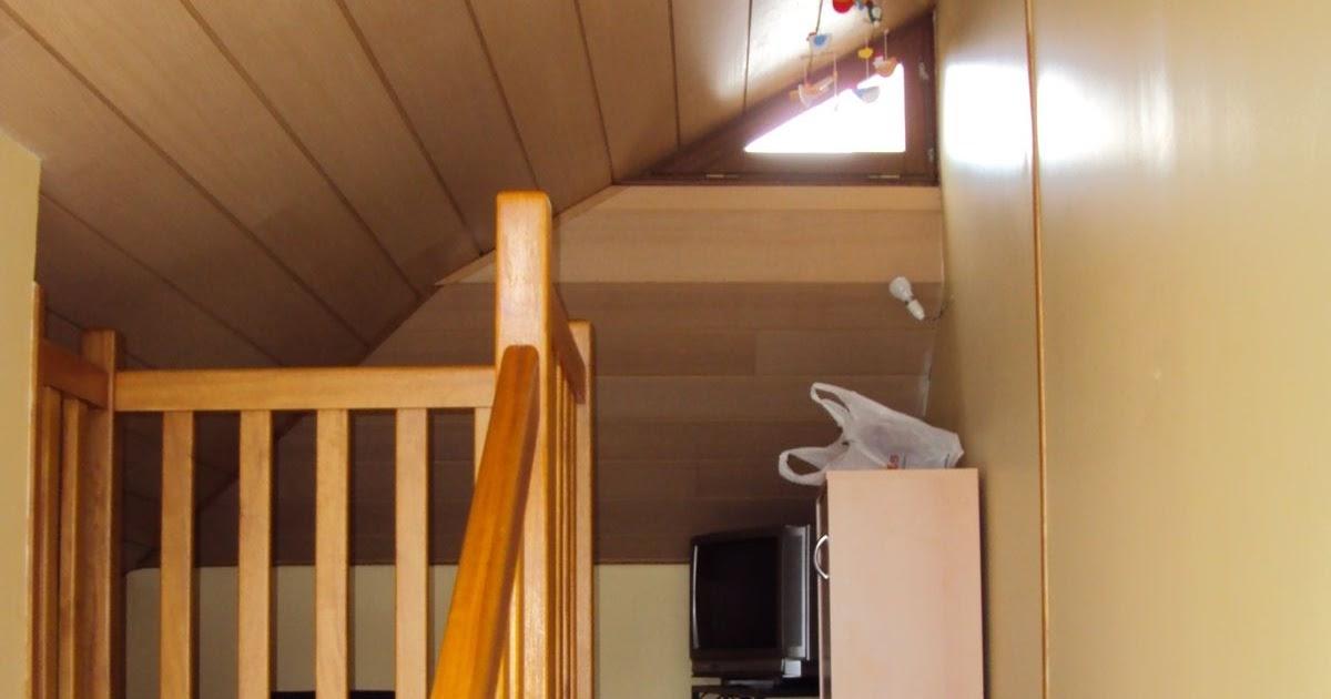 faire sa v randa en bois soi m me. Black Bedroom Furniture Sets. Home Design Ideas
