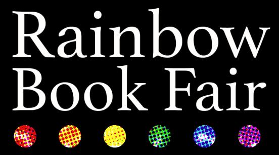 www.RainbowBookFair.org