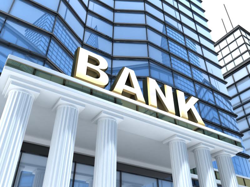 Risultati immagini per bank