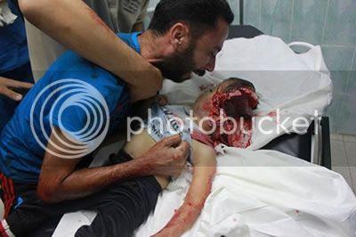 Gaza_7.14.14 photo Gaza_72014_zps637853fe.jpg