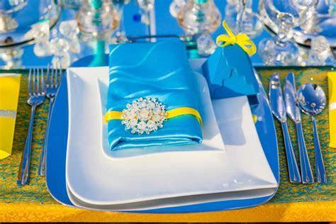 Ifarba's Decor   Decorators, Florists, Planners, Wedding
