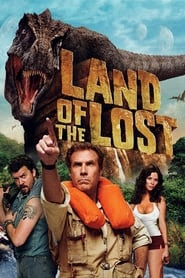 Imagen Land of the Lost