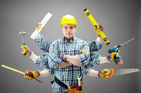 Contractor Insurance - Construction Insurance - Allen ...