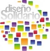 Logo Diseño Solidario