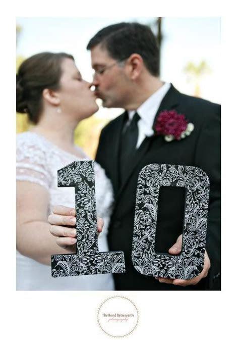 10th Anniversary photo shoot, wearing my original wedding