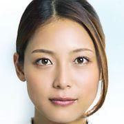 Miss Pilot-Saki Aibu.jpg