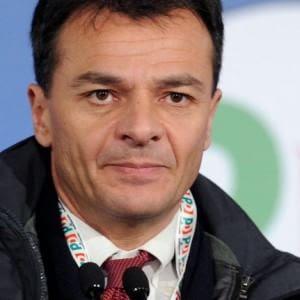"""Fassina abbandona il Pd: """"Obiettivo nuovo soggetto politico"""""""