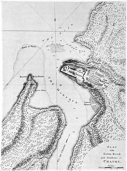 File:Chagres - Project Gutenberg eText 19396.jpg