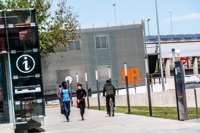 La Generalitat invertirá 48,2 millones de euros en infraestructuras universitarias en los próximos tres años