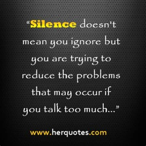 Quotes About Someone Talking Too Much