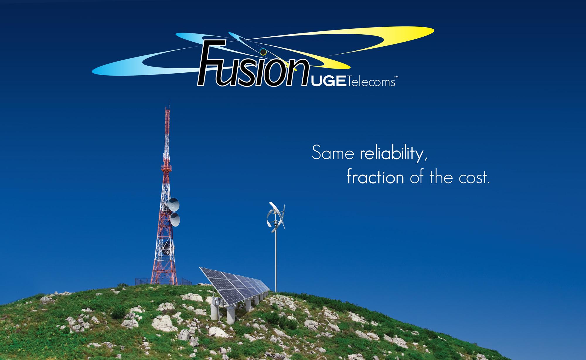 http://ww1.prweb.com/prfiles/2012/02/17/9209222/UGE%20Telecom%20FUSION%20wind%20and%20solar%20system.jpg