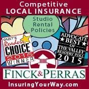 Finck & Perras Insurance Agency