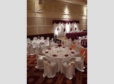 EVENT DECOR TORONTO   ROOM DRAPING   BACKDROPS   WEDDINGS   CORPORATE   TENTS
