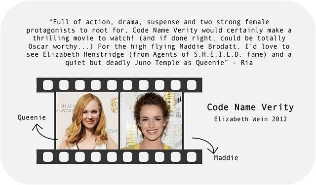 movies ria 1