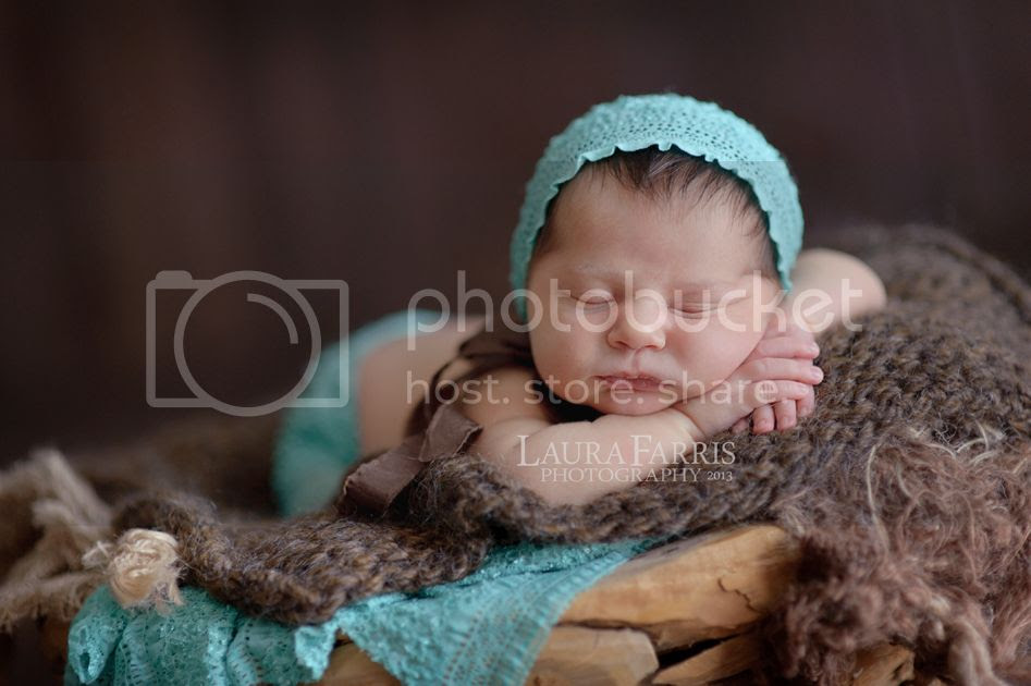 photo boise-idaho-newborn-photographers_zps15d06a83.jpg