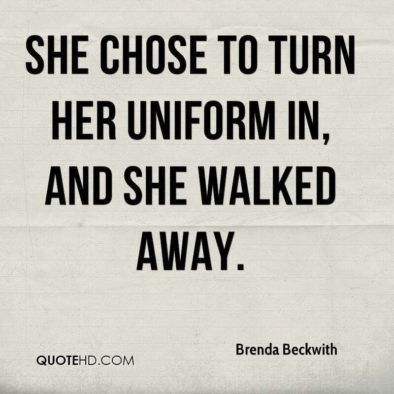 Brenda Beckwith Quotes Quotehd