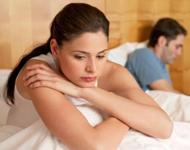 fix-relationship-after-cheating