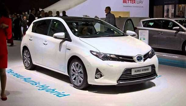 Official Site 2016 hybrid electric upcoming 2016 Hybrid Models, Review ...