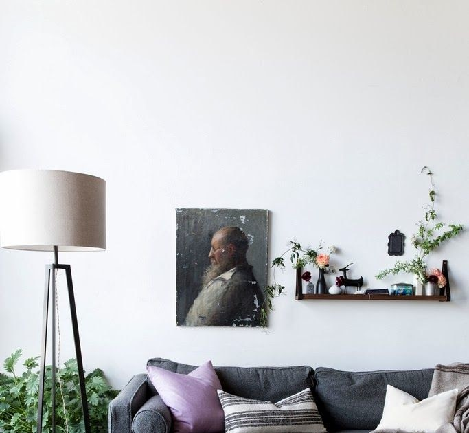 Home Decor,Decoration: Interior Corners