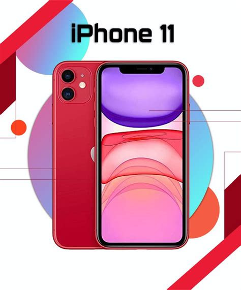 iphone xr repair  vancouver lifetime warranty cell care