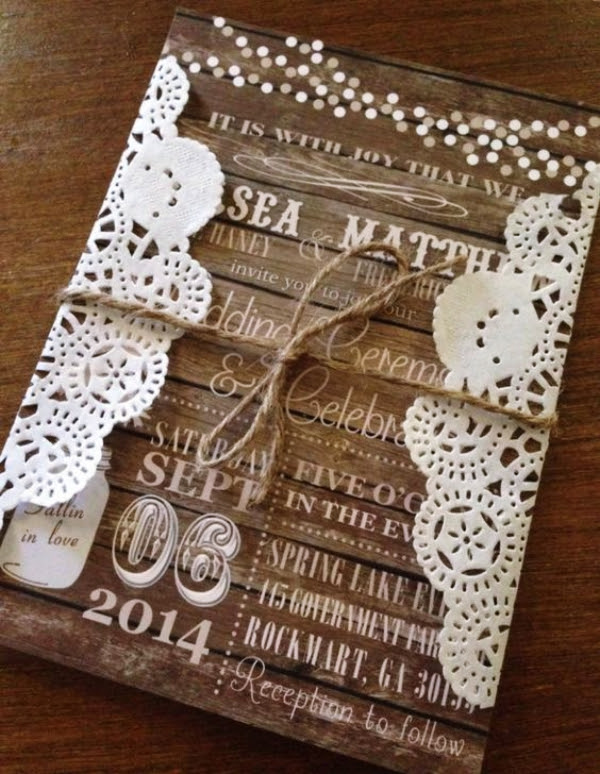 Creative-Wedding-Invitation-Card-Ideas