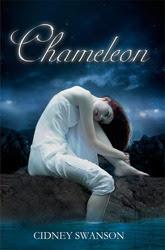 Chameleon (Ripple, #2)