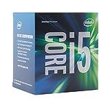 Intel CPU Core i5-6500 3.2GHz 6Mキャッシュ 4Core4Thread LGA1151 BX80662I56500【BOX】