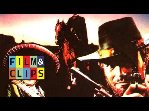7 Dólares Para Matar (1966, Anthony Steffen, Fernando Sancho) - Filme Completo Dublado