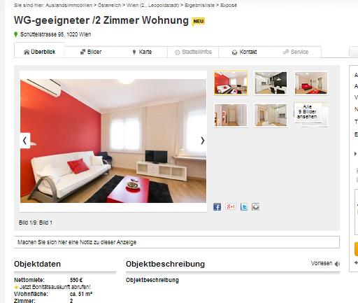 Energiewert Haus: Wohnungsbetrug.blogspot.com: Ronnywinklerr@hotmail.com
