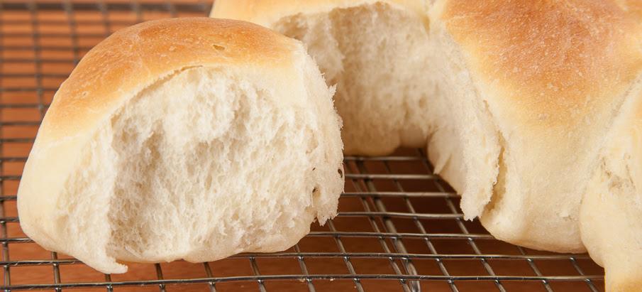 Basic Stand Mixer Bread Dough RecipeItalian Mediterranean Diet