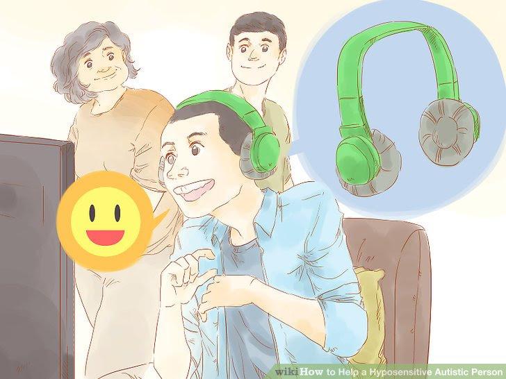 Help a Hyposensitive Autistic Person Step 12 Version 2.jpg