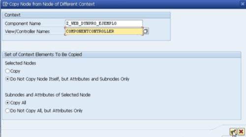 ABAP-Copiar-Context-Vista-14